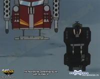 M.A.S.K. cartoon - Screenshot - The Chinese Scorpion 646