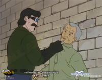 M.A.S.K. cartoon - Screenshot - The Chinese Scorpion 508