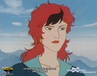 M.A.S.K. cartoon - Screenshot - The Chinese Scorpion 506