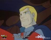 M.A.S.K. cartoon - Screenshot - The Chinese Scorpion 355
