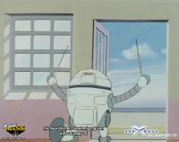 M.A.S.K. cartoon - Screenshot - The Chinese Scorpion 451