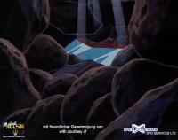 M.A.S.K. cartoon - Screenshot - The Chinese Scorpion 327