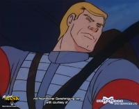 M.A.S.K. cartoon - Screenshot - The Chinese Scorpion 259