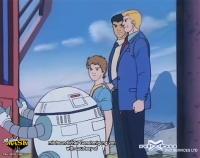 M.A.S.K. cartoon - Screenshot - The Chinese Scorpion 113