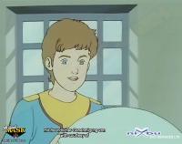 M.A.S.K. cartoon - Screenshot - The Chinese Scorpion 439