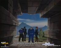 M.A.S.K. cartoon - Screenshot - The Chinese Scorpion 531
