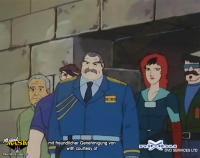 M.A.S.K. cartoon - Screenshot - The Chinese Scorpion 556