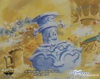 M.A.S.K. cartoon - Screenshot - The Chinese Scorpion 533