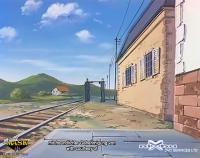 M.A.S.K. cartoon - Screenshot - Video VENOM 634