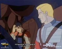 M.A.S.K. cartoon - Screenshot - The Chinese Scorpion 332
