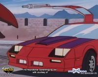 M.A.S.K. cartoon - Screenshot - The Chinese Scorpion 300