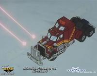 M.A.S.K. cartoon - Screenshot - The Chinese Scorpion 586
