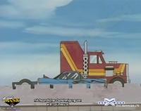 M.A.S.K. cartoon - Screenshot - The Chinese Scorpion 722