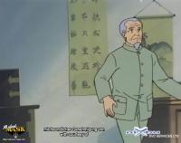 M.A.S.K. cartoon - Screenshot - The Chinese Scorpion 045
