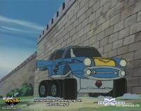 M.A.S.K. cartoon - Screenshot - The Chinese Scorpion 685
