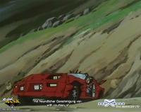 M.A.S.K. cartoon - Screenshot - The Chinese Scorpion 363