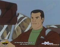 M.A.S.K. cartoon - Screenshot - The Chinese Scorpion 472
