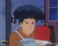 M.A.S.K. cartoon - Screenshot - The Chinese Scorpion 154