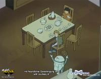 M.A.S.K. cartoon - Screenshot - The Chinese Scorpion 402