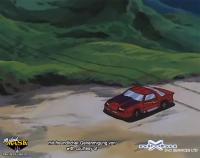 M.A.S.K. cartoon - Screenshot - The Chinese Scorpion 233