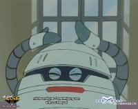 M.A.S.K. cartoon - Screenshot - The Chinese Scorpion 445