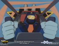 M.A.S.K. cartoon - Screenshot - The Chinese Scorpion 630