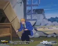 M.A.S.K. cartoon - Screenshot - The Chinese Scorpion 127