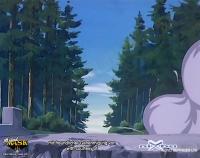 M.A.S.K. cartoon - Screenshot - Video VENOM 528