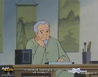 M.A.S.K. cartoon - Screenshot - The Chinese Scorpion 027