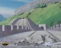 M.A.S.K. cartoon - Screenshot - The Chinese Scorpion 324