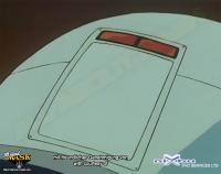 M.A.S.K. cartoon - Screenshot - The Chinese Scorpion 437