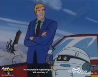 M.A.S.K. cartoon - Screenshot - The Chinese Scorpion 103