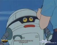M.A.S.K. cartoon - Screenshot - The Chinese Scorpion 742