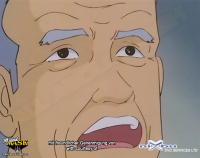 M.A.S.K. cartoon - Screenshot - The Chinese Scorpion 035