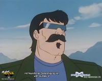 M.A.S.K. cartoon - Screenshot - The Chinese Scorpion 519