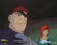 M.A.S.K. cartoon - Screenshot - The Chinese Scorpion 716