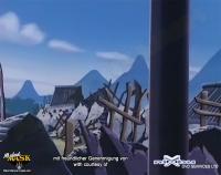 M.A.S.K. cartoon - Screenshot - The Chinese Scorpion 108