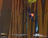 M.A.S.K. cartoon - Screenshot - Video VENOM 498