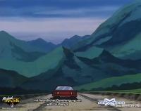 M.A.S.K. cartoon - Screenshot - The Chinese Scorpion 230