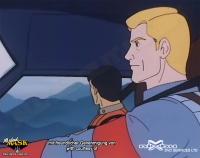 M.A.S.K. cartoon - Screenshot - The Chinese Scorpion 227