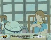 M.A.S.K. cartoon - Screenshot - The Chinese Scorpion 392