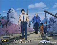 M.A.S.K. cartoon - Screenshot - The Chinese Scorpion 194