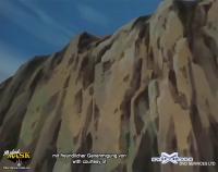 M.A.S.K. cartoon - Screenshot - The Chinese Scorpion 604