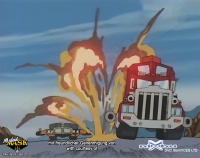 M.A.S.K. cartoon - Screenshot - The Chinese Scorpion 624