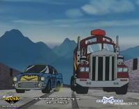 M.A.S.K. cartoon - Screenshot - The Chinese Scorpion 467