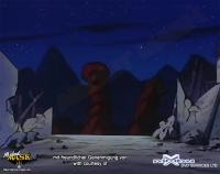 M.A.S.K. cartoon - Screenshot - The Chinese Scorpion 071