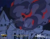 M.A.S.K. cartoon - Screenshot - The Chinese Scorpion 063