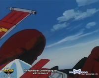 M.A.S.K. cartoon - Screenshot - The Chinese Scorpion 303