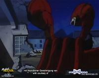 M.A.S.K. cartoon - Screenshot - The Chinese Scorpion 050