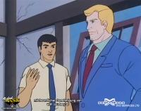 M.A.S.K. cartoon - Screenshot - The Chinese Scorpion 119